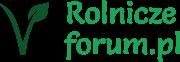 Portal rolniczy Rolniczeforum.pl